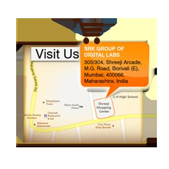 order_visit-us